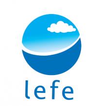 logo LEFE